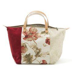 Handbag – Bali