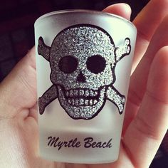 I went to the Beach a couple of weeks back & I had to pick this up! <3 it.