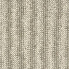 Known for it's natural luster and resilience, this collection offers soft feel and exceptional beauty. It's heathered yarn enables a soft pattern and warm, inviting atmosphere for any decor. This carpet Custom Area Rugs, Natural Carpet, Carpet Samples, Contemporary Cottage, Washable Rugs, Beige Carpet, Easy Home Decor, Southwestern Style, Colorful Rugs