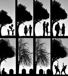 Funny pictures about The Actual Cycle of Life. Oh, and cool pics about The Actual Cycle of Life. Also, The Actual Cycle of Life photos. Amor Zombie, Zombie Life, Zombie Zombie, Funny Zombie, Zombie Dance, Zombie Plague, Zombie Hunter, Haha, The Giving Tree