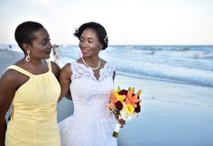 Mother & Daughter bonds are absolutely priceless. Captured in its accents by StanWeddings.
