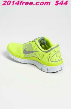 timeless design 62033 c1025 cheap nike frees, wholesale nikes, discount nike shoes online - nike free  run nike free nike free