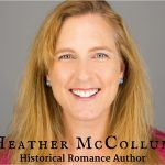 Historical Romance Authors, Ovarian Cancer Awareness, Book Trailers, Book Signing, First Names, Writers, Songs, Group, Heart