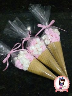 baby shower ides for girls minnie mouse dessert tables ideas -Trendy baby shower ides for girls minnie mouse dessert tables ideas - Baby Shower Planner, Idee Baby Shower, Girl Shower, Ballerina Birthday, Unicorn Birthday, Unicorn Party, Shower Party, Baby Shower Parties, Baby Shower Giveaways