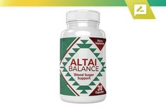 THE ALTAI BALANCE REVIEW Excessive weight gain , poor immunity , lack of activity , brain fog , poor heart health , untimely sugar cravings--- Low Blood Sugar Levels, Blood Glucose Levels, What Is Brain, Lactating Mother, Alpha Lipoic Acid, Metabolic Syndrome, Diet Supplements, Brain Fog