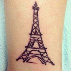 Lion Tattoo Designs For Hand Love Tattoos, New Tattoos, Small Tattoos, Tatoos, Future Tattoos, Tattoo Design For Hand, Lion Tattoo Design, Effiel Tower Tattoo, Tour Eiffel
