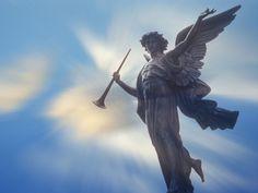 anjos - Pesquisa Google