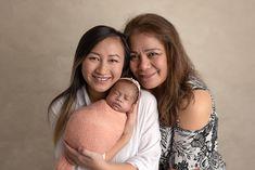Auckland Newborn Photography. Pukekohe Newborn Photography. Simple and Classic Newborn Photography.  Auckland baby photography. pukekohe baby photography.