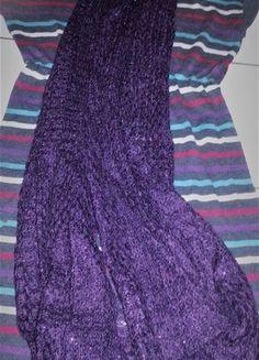 Kaufe meinen Artikel bei #Kleiderkreisel http://www.kleiderkreisel.de/accessoires/strickschals/142755177-schal