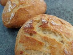 Batch Cooking, Cooking Time, Bread Dough Recipe, Cake Factory, My Best Recipe, Food Inspiration, Bread Recipes, Bakery, Good Food