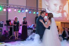 Videoclip Live Nunta Novotel Coveruri 1. Formatia Cryss Band pentru nunti, botezuri, petreceri private si corporate, garantia unui eveniment special.