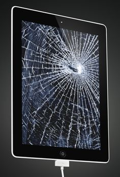 Is the AppleCare+ extended warranty really worth it for your iPad? Or would you be better off simply putting that money into a piggy bank?