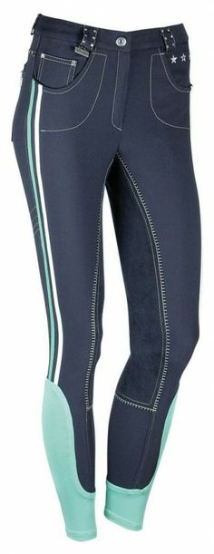 Harry's Horse breeches @SMRequestrian #stylemyride #horses