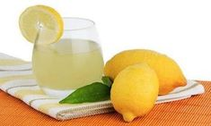 Spectacular Fat Burning Morning Drink Helps You Lose Weight Like Crazy - Fitness Woman Magazine Weight Loss Cleanse, Cleanse Diet, Natural Treatments, Natural Cures, Reduce Tummy Fat, After Quitting Smoking, Morning Drinks, Lemon Benefits, Fat Burning Detox Drinks