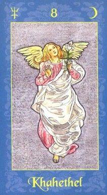18 Idées De Mon Ange | Ange Gardien, Ange, Gardien