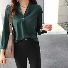 Business Casual Outfits For Work, Classy Work Outfits, Summer Work Outfits, Casual Office Outfits Women, Trendy Work Clothes, Business Casual Fashion, Business Attire For Young Women, Chic Office Outfit, Work Casual