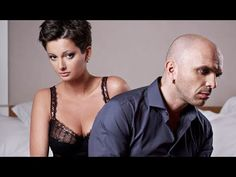 Группа Непара НеПара сборник Александр Шоуа и Виктория Талышинская - YouTube