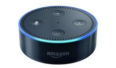 El nuevo Amazon Echo Dot ya es una realidad - http://www.actualidadgadget.com/el-nuevo-amazon-echo-dot-ya-es-una-realidad/