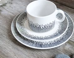 ceramics curated by Door Sixteen on Etsy