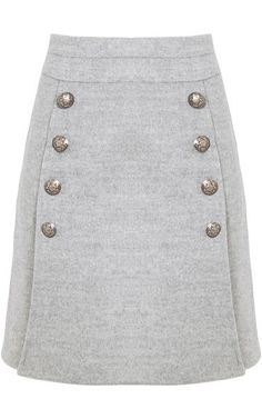 Encontre just-in-roupas-saias BO. Cute Casual Outfits, Casual Chic, Beige Skirt, Knit Skirt, Skirt Outfits, Cute Dresses, Mini Skirts, Rock, Couture