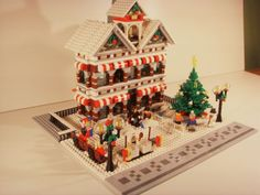 1-winter_toy_shop_front.jpg