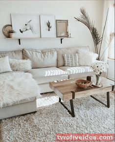 Minimalist living room is very important for your home. Because in the living room all the deeds will starts in your lovely home. findthe elegance and crisp straight Minimalist Living Room. Beige Sofa Living Room, Elegant Living Room, Boho Living Room, Living Room Colors, Small Living Rooms, Living Room Modern, Living Room Furniture, Living Room Designs, Living Room Decor
