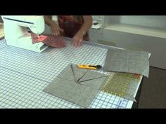 """Quiltologie 5 