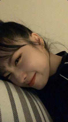 momo twice kpop K Pop, Nayeon, South Korean Girls, Korean Girl Groups, Kyoto, Manga K, Rapper, Familia Uzumaki, Kpop Couples