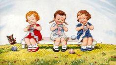 Explications et kits de modèles de tricots pour poupées au 1/12ème, fournitures pour tricots, couture et miniatures.