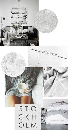 Mid-Winter Moodboards:  https://www.lujo.co.nz/blogs/lujo-inspiration-blog/182201415-mid-winter-moods