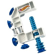 Hot Wheels Track Builder System Clamp It! -- Learn more at the picture link. (This is an affiliate link). Vintage Christmas, Christmas 2017, Christmas Presents, Toys R Us Canada, Hot Wheels Cars, Clamp, Racing, Race Tracks, Accessories Online