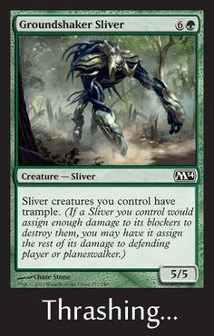 2014 Core set English Regular | Magic the Gathering