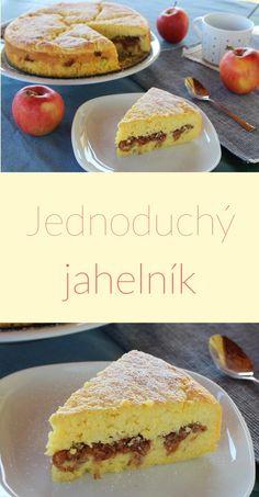 Pancakes, French Toast, Cheesecake, Breakfast, Food, Bulgur, Cheesecake Cake, Breakfast Cafe, Pancake