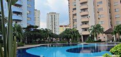 Condo Ridzuan Bandar Sunway, PJS 10, Petaling Jaya - Condo Ridzuan Bandar Sunway, PJS 10, Petaling Jaya For Rent Move n Condition with Fully Furnish 3r2b 1200sqft Kindly Call For Viewing 019-4116899 MQ CHONG 019-4116899 MQ CHONG Furniture: Fully Furnished    http://my.ipushproperty.com/property/condo-ridzuan-bandar-sunway-pjs-10-petaling-jaya-2/