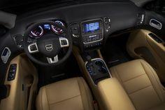 Dodge nitro 2011 model getting forward even further drive dodge 2014 dodge nitro google search sciox Image collections
