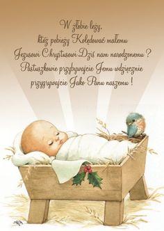 Christmas Time, Christmas Cards, Merry Christmas, Malm, Catholic, Wish, Decoupage, Holidays, Skinny