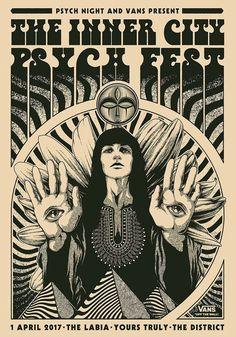 Lana Del Rey Soul Music Singer Art FABRIC 32/'/'X24/'/'inch Poster 067