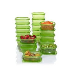 Debbie Meyer UltraLite GreenBoxes™ Perfect Portions 40-piece Set