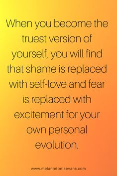After Narcissistic Abuse you can be left wondering 'Who Am I?' The Empowered Self Course is just for you. You will find out who your true self really is, change limiting beliefs in you, learn how to lay boundaries and let go of codependency traits. Are you ready to explore and find out who you are without the narcissist in your life? #empoweredself #abuserecovery #selflove #selfworth #selfesteem #ptsd #npd