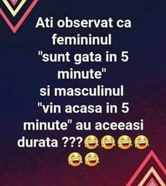 Depinde,prin ce unghi privești, Funny Quotes, Funny Memes, Jokes, Haha Funny, Lol, R Words, Puns, True Stories, Lyrics