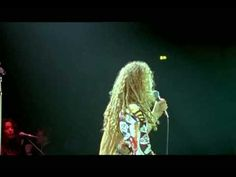 Simply Red - Come to my aid/I won´t feel bad - YouTube