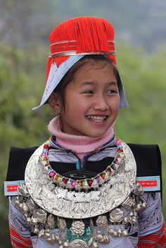 Asia - China / Guizhou + Guangxi | Image © RURO photography