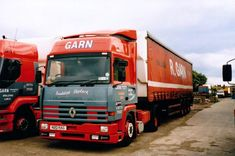 Old Lorries, Vintage Trucks, Cool Trucks, Soldering, Rigs, Cars And Motorcycles, Transportation, France, Vehicles