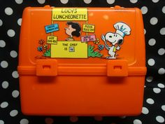 another lunchbox i remember