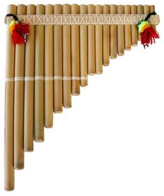 You can hear the Pipes in the streets of Bolivia Latin American Music, Antara, Central America, Clipart, Pipes, Malta, Musical Instruments, Handicraft, Peru