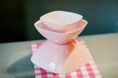 Promocja różowych misek Glam od Guzzini tylko u nas i specjalnie dla Was!