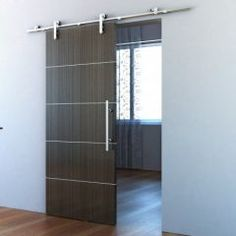 Barn Door...a MUST have in the next home...