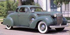 1937 Chrysler imperial c14