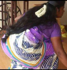 Indian Girl Bikini, Indian Girls, Most Beautiful Indian Actress, Beautiful Asian Girls, India Beauty, Asian Beauty, Aunty Desi Hot, Saree Poses, Aunty In Saree