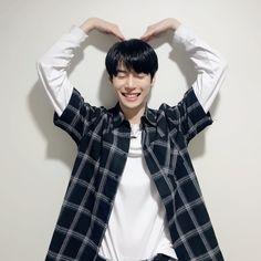 My Jutek Husband Winwin, Taeyong, Nct U Members, Nct Dream Members, Nct 127, K Pop, Christian Boyfriend, Kim Dong Young, Nct Doyoung